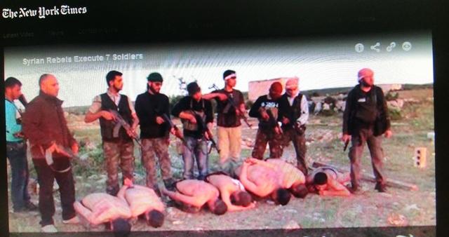 syrienkriegmordenyt13.jpg