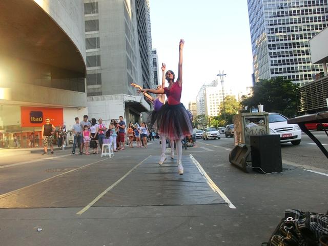 ballettpaulista3.jpg