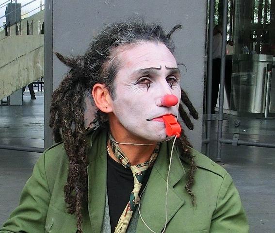 clownsp1.jpg