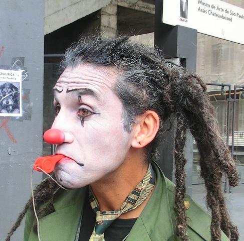 clownsp2.jpg