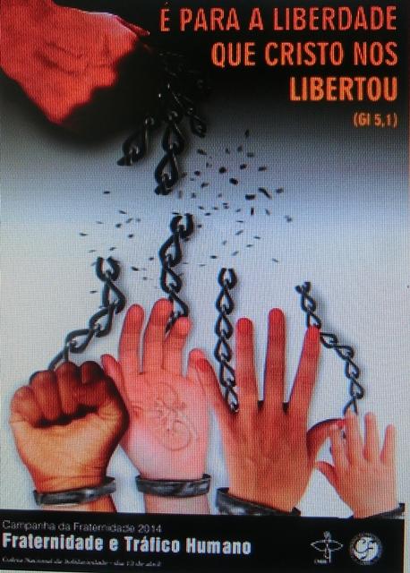 menschenhandelbrudkampagne14.jpg