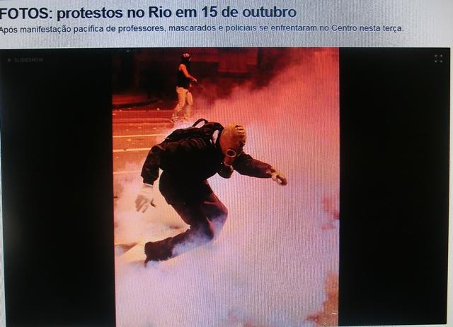 protestegasmaske1.jpg