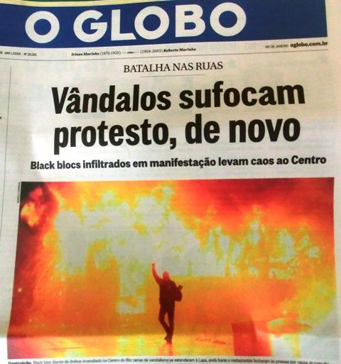 protesteriovandalosglobo1.jpg
