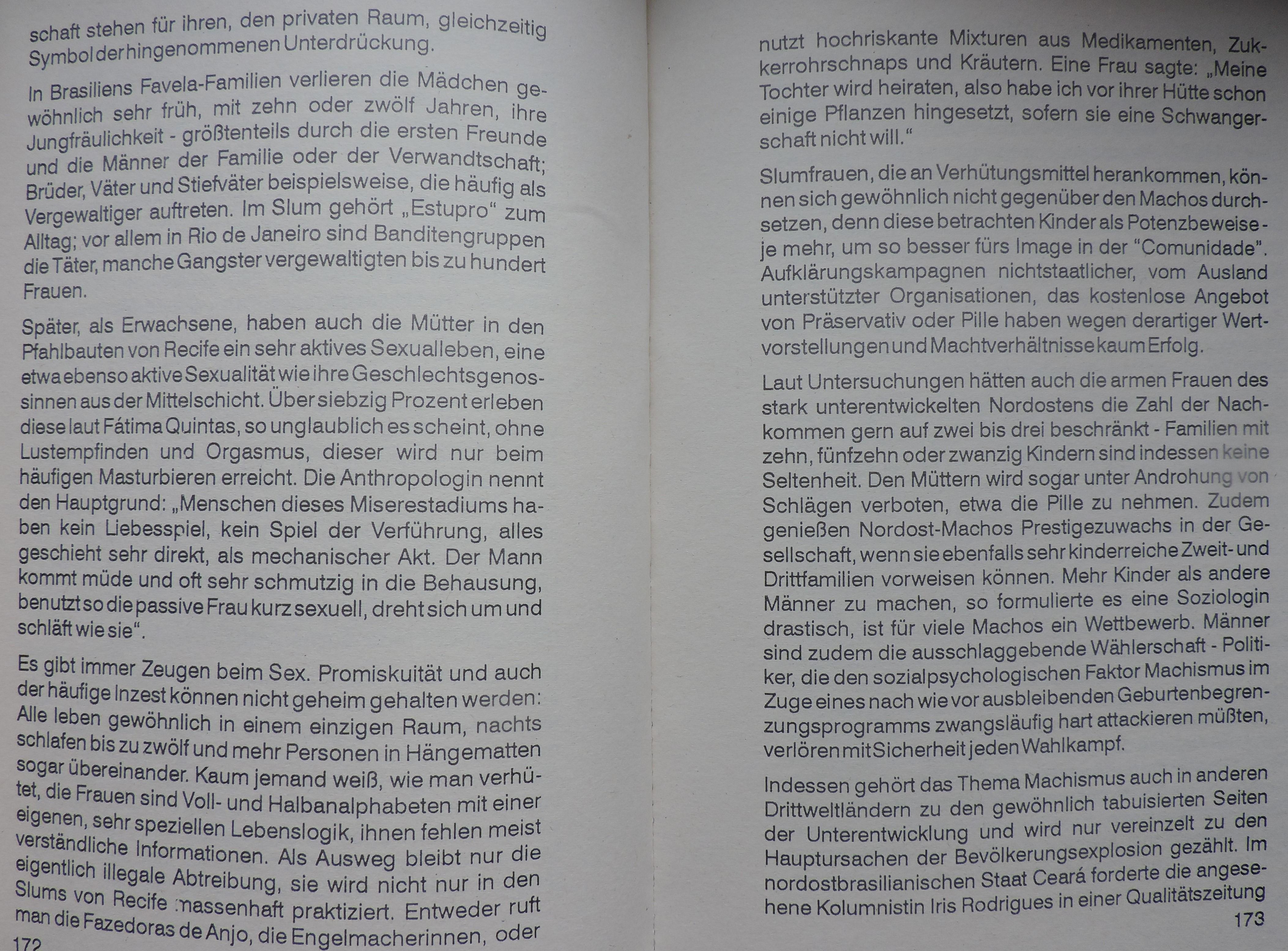 Erfreut Probe Uns Marschall Lebenslauf Galerie - Beispiel ...