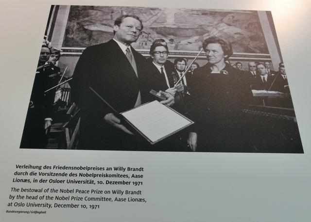 brandtfriedensnobelpreis71.jpg