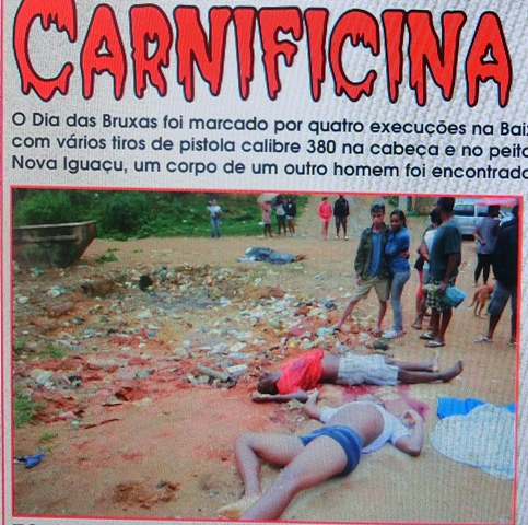 carnificinario13h.jpg
