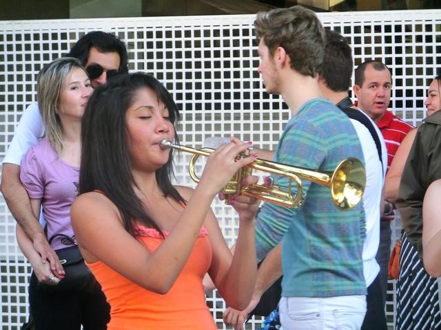 trompeterinsp1.jpg
