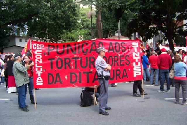 protestfoltererbestrafung1.jpg
