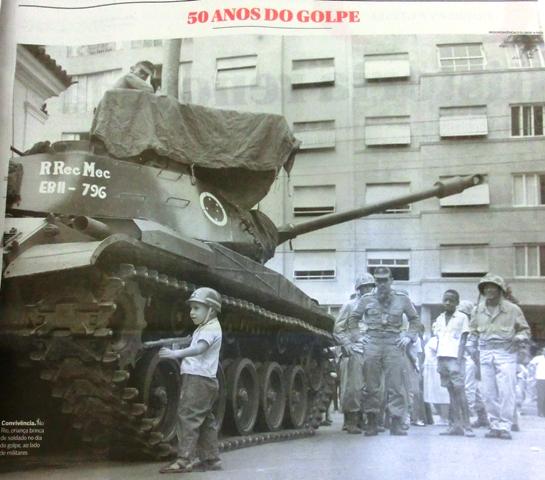 diktaturpanzerkind1.jpg