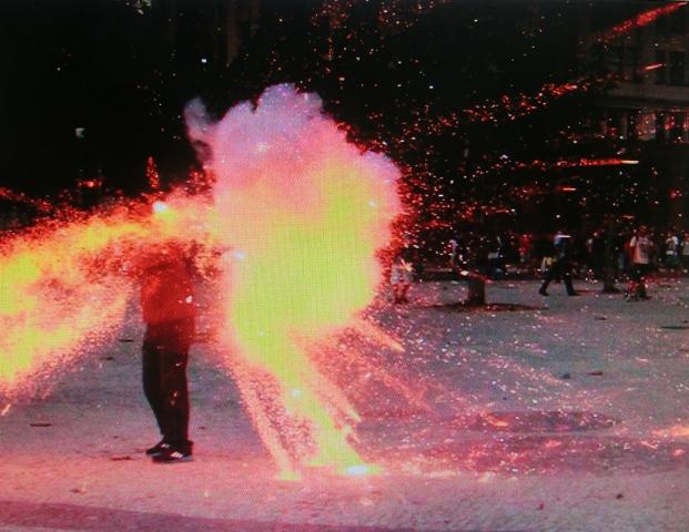 rioprotestebandtv.jpg