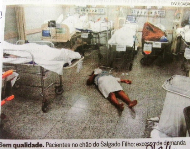 riosalgadohospital1.jpg