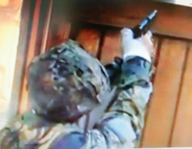 ukrainepistolenschutze1.jpg