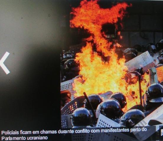ukrainepolchamas.jpg
