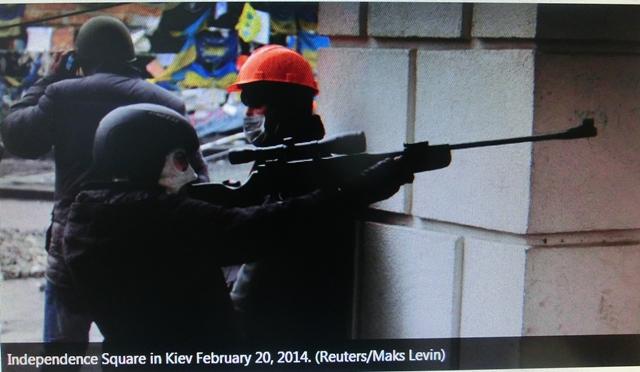 ukraineschutze1.jpg