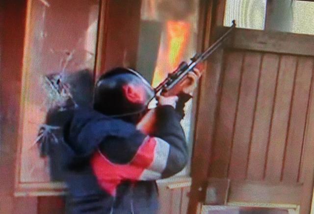 ukraineschutze2.jpg