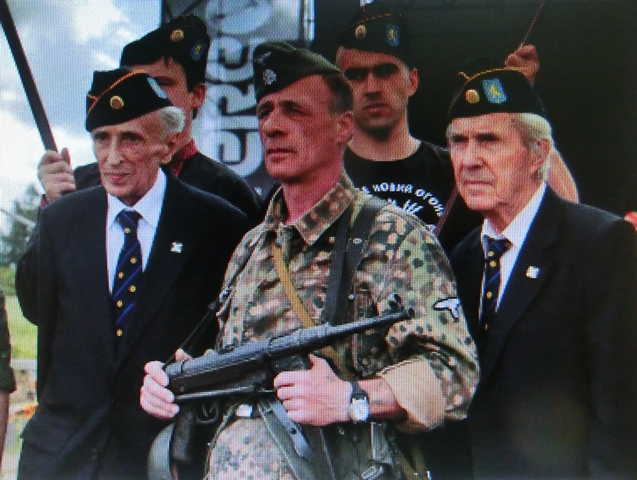 ukrainessuniformen1.jpg
