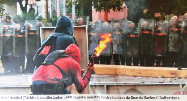 venezuelamolotov1.jpg