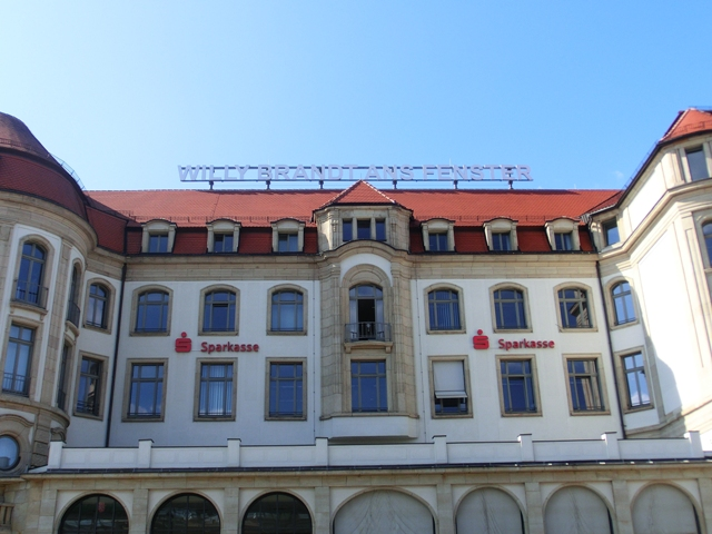 brandterfurtfenster1.jpg