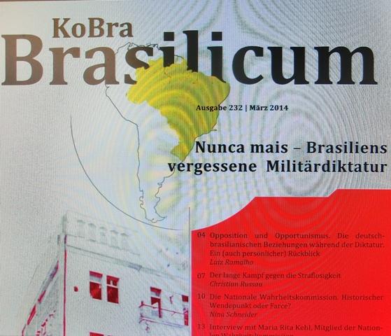 brasilicumcapa1.jpg