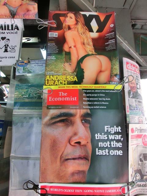 obamaeconomistfightthiswar.jpg