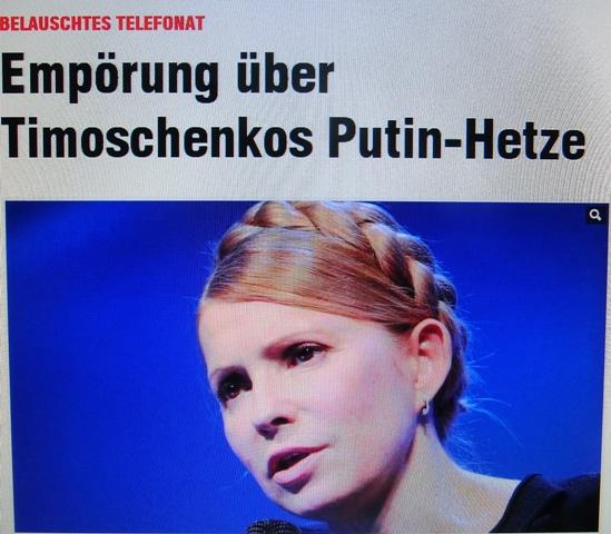 timoschenkobildzeitung.jpg