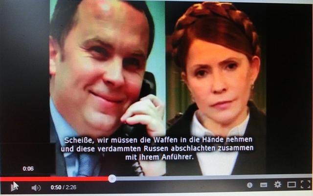 timoschenkovideo1.jpg