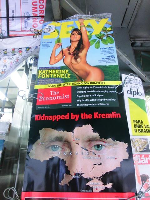 ukraineeconomistkidnapped14.jpg