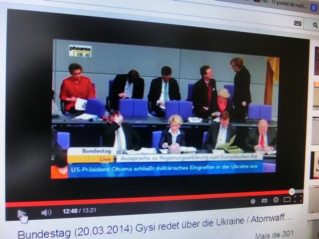 ukrainegysi2merkel1.jpg