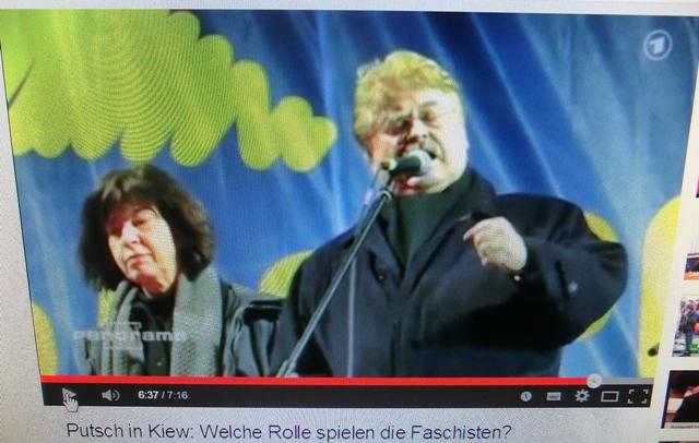 ukrainepanoramapolitiker2.jpg