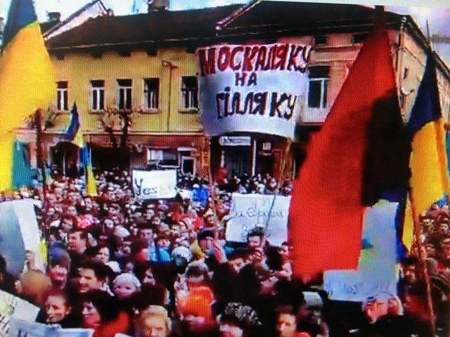 ukrainerussengalgen1.jpg