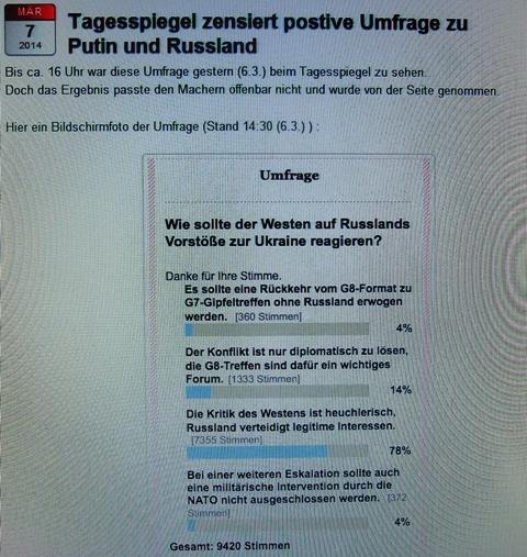 ukrainetagesspiegelumfrage1.jpg