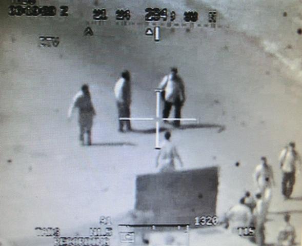 irakkriegreportercollateral1.jpg