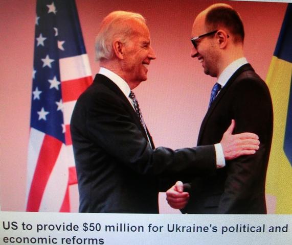 ukrainebidenjazenjuk.jpg