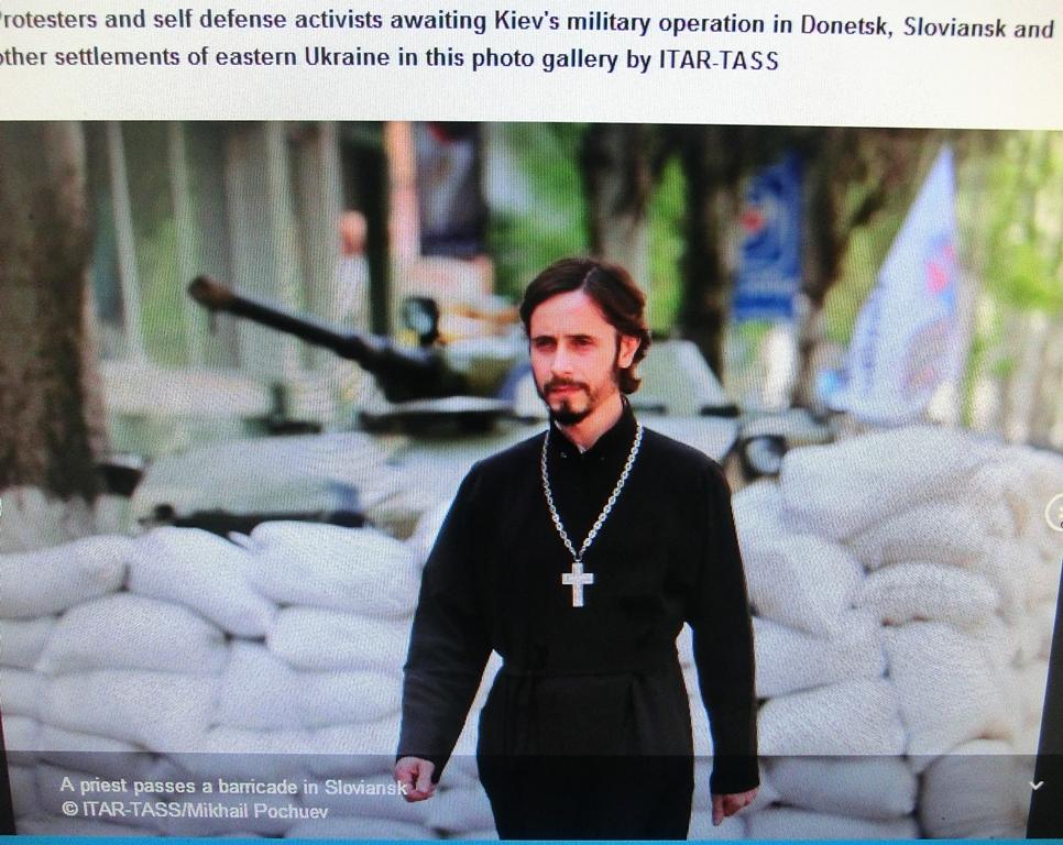 ukrainepadre1.jpg