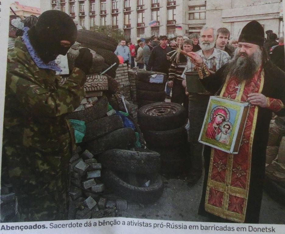 ukrainepadresegnet.jpg