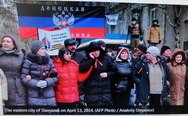 ukraineslawjansk.jpg