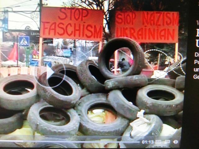 ukrainestopfaschism1.jpg