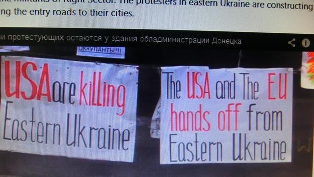 ukraineusakilling.jpg