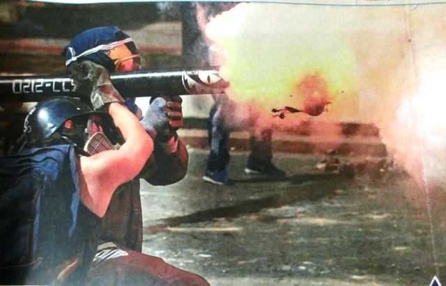 venezuelafeuern1.jpg