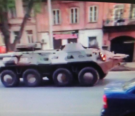 odessapanzerwagen1.jpg