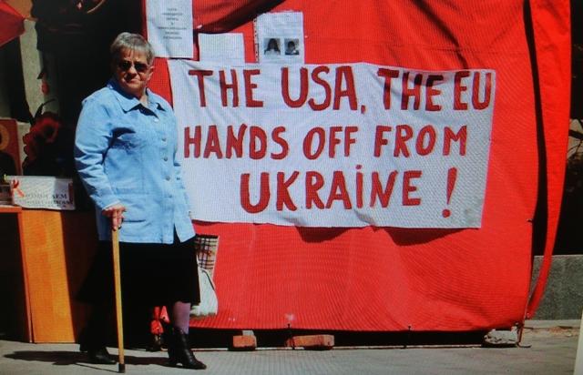 ukraineeuusaprotestposter.jpg