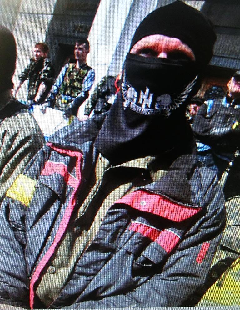 ukrainekiewwolfsangelparlament.jpg