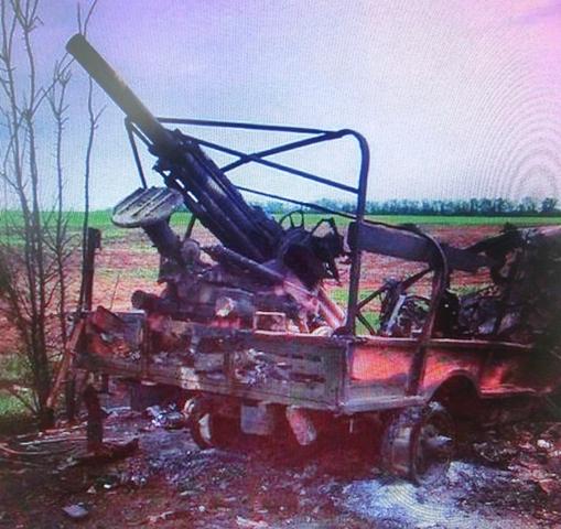ukrainelkwkanonezerstort.jpg