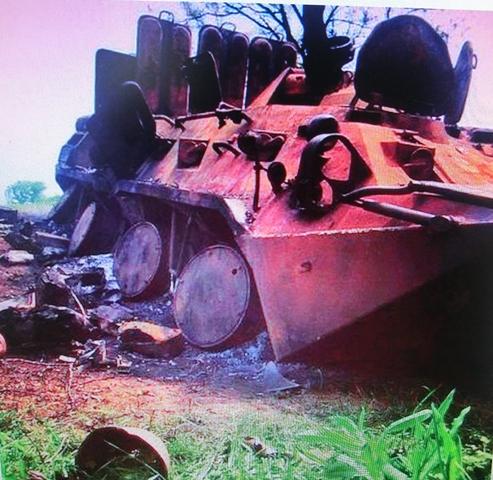 ukrainepanzerzerstort.jpg