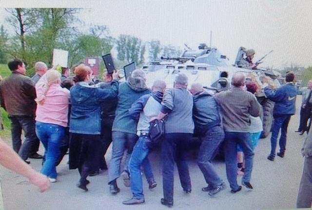 ukraineslawheiligenbilder.jpg