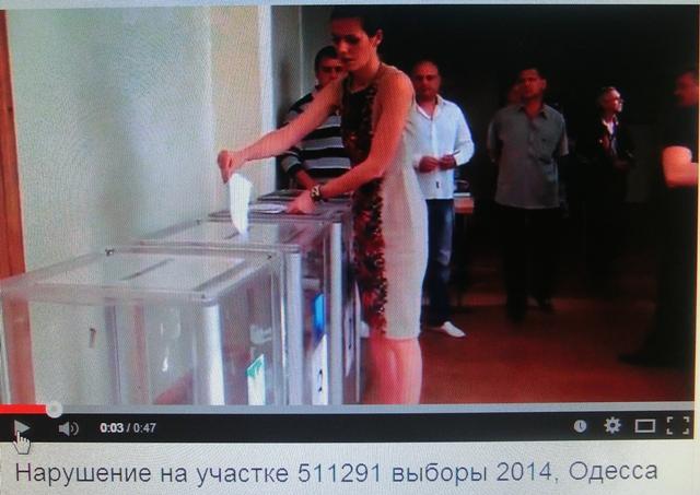 ukrainewahfalschungodessa1.jpg