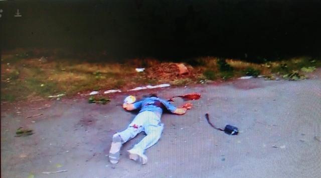 ukrainezivilistget1.jpg
