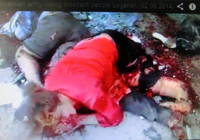 luganskfrauverwundet2.jpg