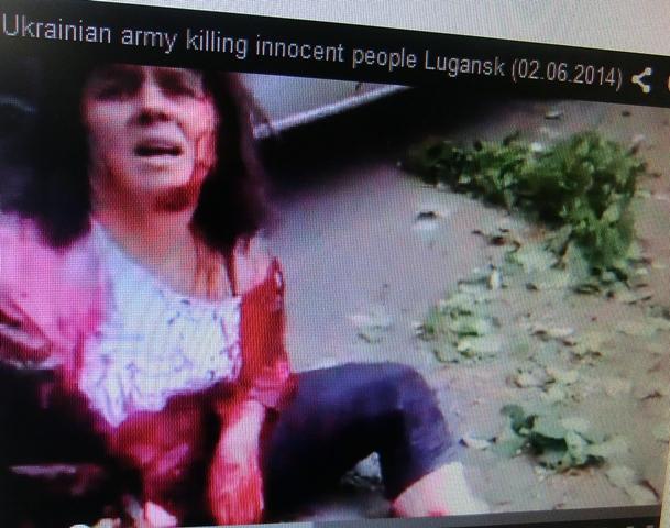 luganskfrauverwundet3.jpg