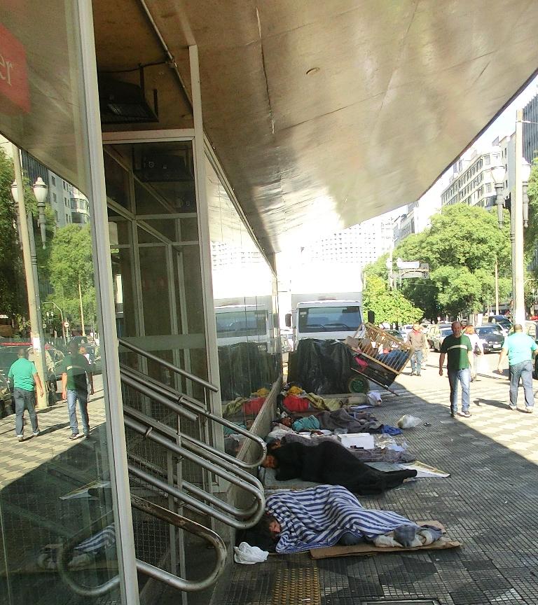obdachlosewmsp1.jpg